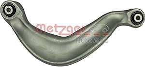 Metzger 58083604–Braccio Oscillante, Sospensione Ruota