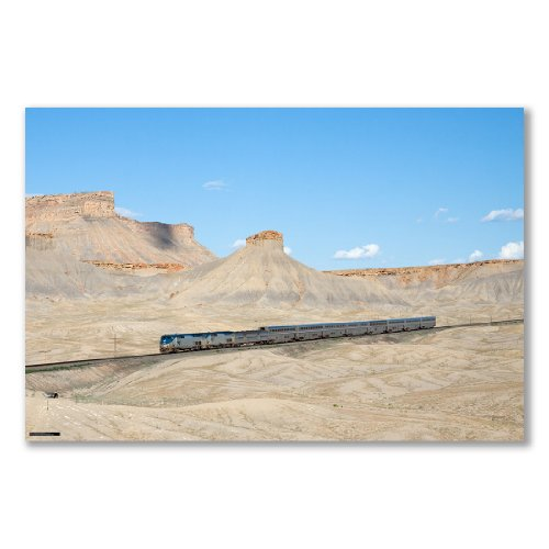 poster-california-zephyr-estbound-tren-amtrak-a2-maxi-407-x-61-cm-16-x-24in-semi-gloss-papel-satinad