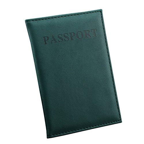 funtas-passport-document-laminating-pouches-for-pu-leather-passport-holder-passport-tickets-dark-gre