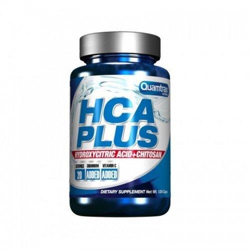 quamtrax-nutrition-supplemento-nutrizionale-hca-plus-120-caps-9612-gr