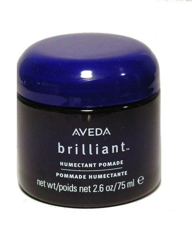 aveda-brilliant-humectante-pomade-aveda-75-ml