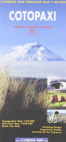 Cotopaxi-Climbing-and-Trekking-Map-Including-Quito-City-Plan