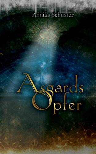Asgards Opfer