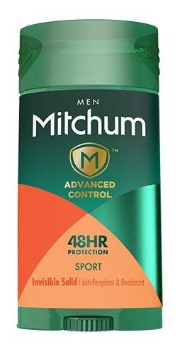 revlon-mitchum-puissance-sport-gel-antisudorifique-et-deodorant-64-g-deodorant