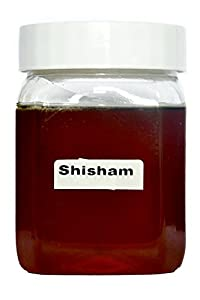 Leeve Fresh and Pure Natural Shisham Honey | Pure Shahad, 500gms