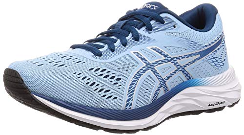 ASICS Gel-Excite 6 Women's Zapatillas para Correr - AW19-40