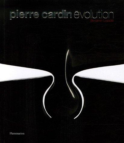 Pierre Cardin évolution : Meubles et design