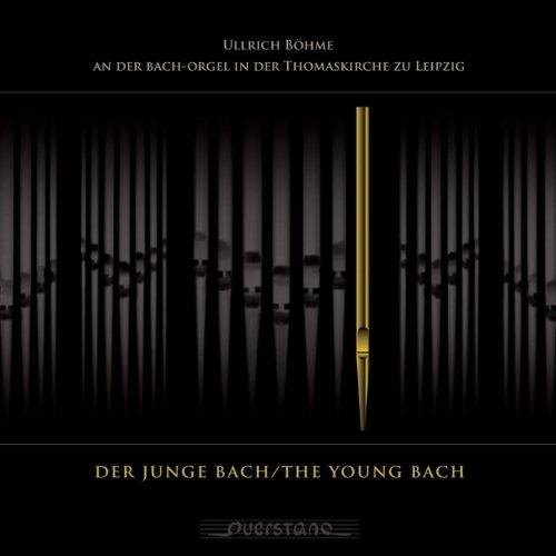 Johann Sebastian Bach - Der ju...