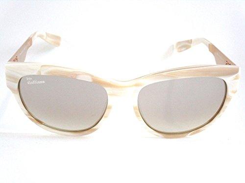 occhiale-da-sole-donna-john-galliano-mod-jg66