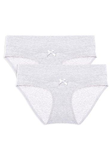 intimate-portal-damen-unterhose-durchgehend-gr-s-marble-2-pk
