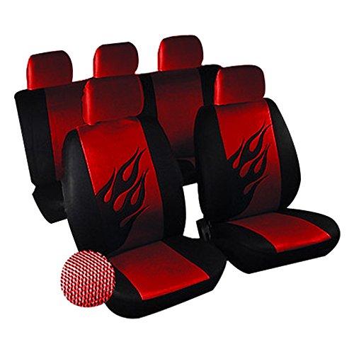 woltu-7223-b-coprisedile-completo-seat-cover-auto-poliestere-universale-fiamma-nero-rosso