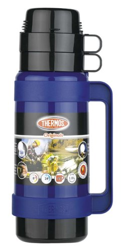 thermos-mondial-32-flask-assorted-black-green-blue-10l