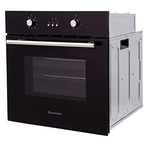 411Q9i2pvuL. SS500  - Built in Oven