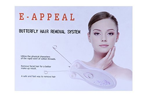 butterfly-hair-removal-system-high-quality-thread-machine-for-facial-and-body-hair-removal-by-e-appe
