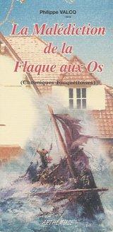 """<a href=""""/node/10860"""">La malédiction de la flaque aux os</a>"""