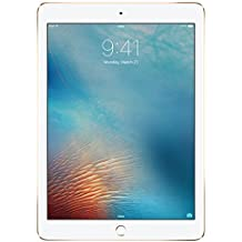 Apple iPad Pro 32GB Oro - Tablet (Tableta de tamaño completo, IEEE 802.11ac, iOS, Pizarra, iOS, Oro)