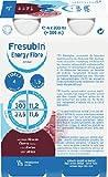 Fresubin energy fibre DRINK Kirsche, 200 ml - Trinknahrung - 24 EasyDrinks