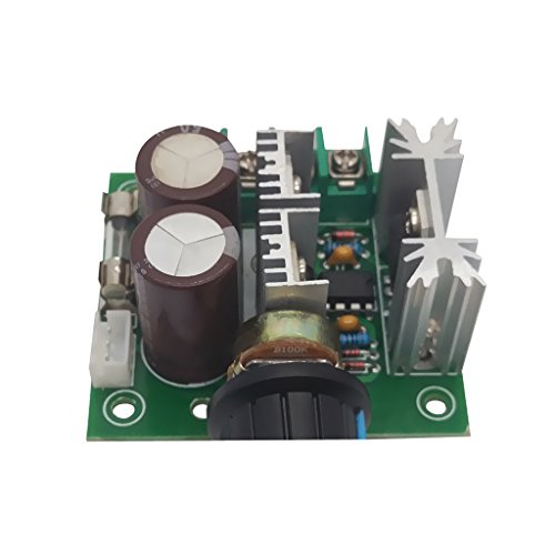 12v-40v-10a-pwm-regulateur-de-vitesse-moteur-dc-bouton
