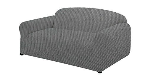 easy-stretch-furniture-slip-on-cover-elastic-fabric-quilted-sofa-arm-chair-protector-1-2-3-seater-3-