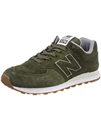 03c53be2ee Amazon.it  new balance - Scarpe  Scarpe e borse
