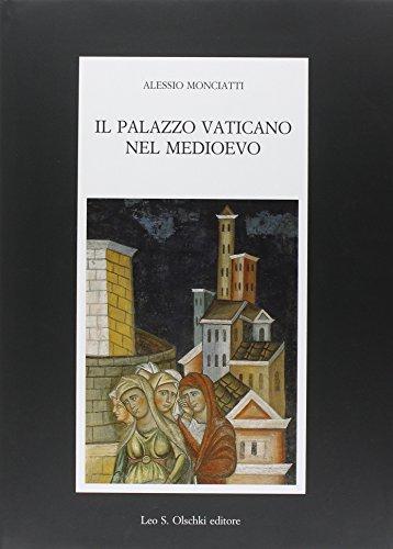 il-palazzo-vaticano-nel-medioevo-fondazione-carlo-marchi-studi