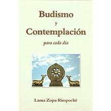 Budismo y contemplacion para cada dia