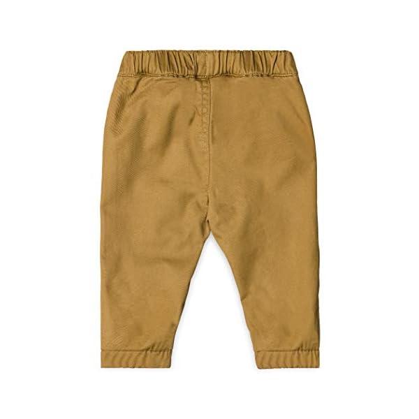 Esprit Woven Pants Pantalones para Bebés