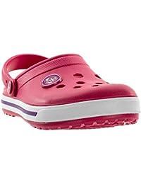 Beppi Zuecos y Zapatos para Niños y Mujeres - Zapatillas Unisex para Niñas y Niños