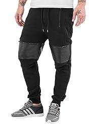 VSCT Clubwear Herren Hosen / Jogginghose BikerSweatPants