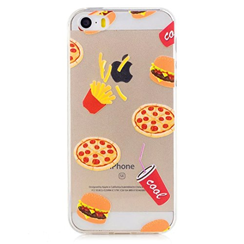 kshop-etui-cas-tpu-silicone-pour-iphone-se-iphone-5-iphone-5s-coque-case-cover-housse-de-protection-