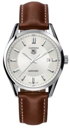 Reloj - TAG Heuer - para - WV211A.FC6203