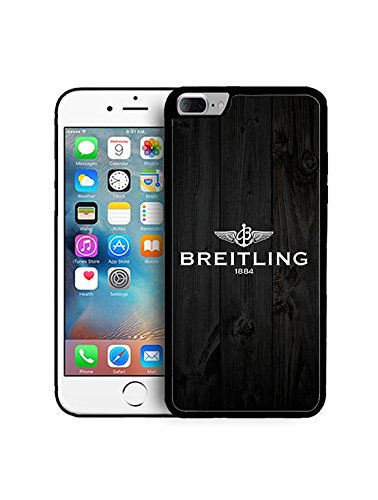 funda-case-cover-for-iphone-7-47inch-breitling-sa-fashionable-breitling-sa-iphone-7-shockproof-cover