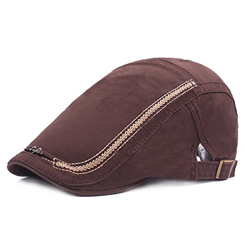 Men's Baseball Caps Men's Hats Mens And Womens Sports Caps Of Universal Size Are Designed With Adjustable Outdoor Baseball Caps With Metal Camouflage Tags Elegant In Style