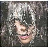 Hidden Place (CD 1)
