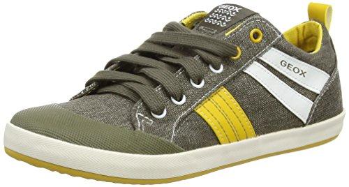 geox-jr-kiwi-i-sneakers-basses-garcon-vert-ca32g-26-eu-85-child-uk