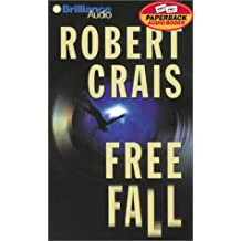 Free Fall (Elvis Cole Novels)