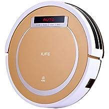 iLife V55 Robot Aspirador