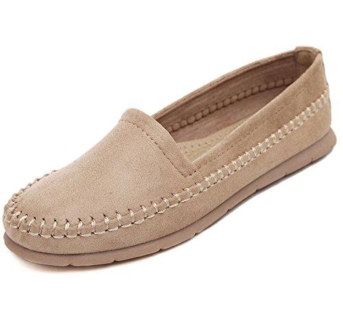 minetom-mujer-primavera-verano-al-aire-libre-zapatos-zapatos-de-los-guisantes-moda-talon-plano-zapat