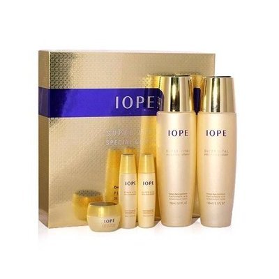 korean-cosmetics-amorepacific-iope-iope-super-vital-2-piece-set-super-vital-extra-moist-softener-150