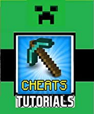 Minecraft - How to make Secret Base (Tuitorial) 180 (English Edition)