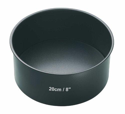 kitchen-craft-masterclass-molde-redondo-antiadherente-para-tartas-estano-profundidad-de-203-o-228-cm