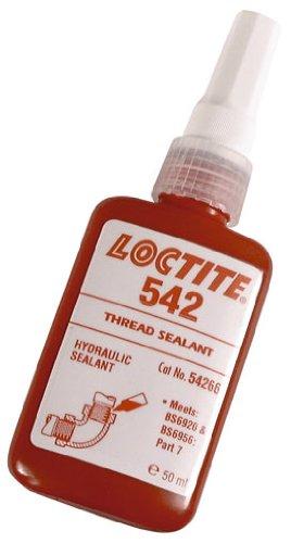 loctite-542-hilo-sellador-hidrulica-y-neumtica-roscas