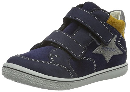 Ricosta Baby Kimo High-Top
