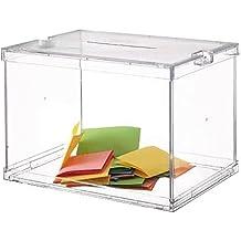 Archivo 2000 6158CSTP-Premium - Buzones y urnas