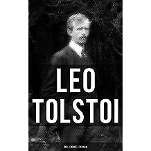 Tolstoi: Der lebende Leichnam: Das spannende Theaterstück/Drama des russischen Autors Lew Tolstoi