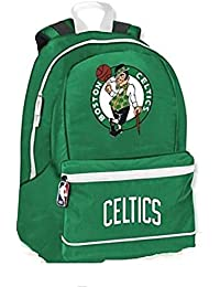 Zaino Americano Basket Official NBA Boston Celtics 81b1765c1784
