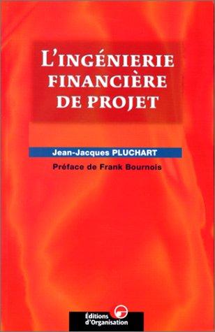 L'ingénierie financière