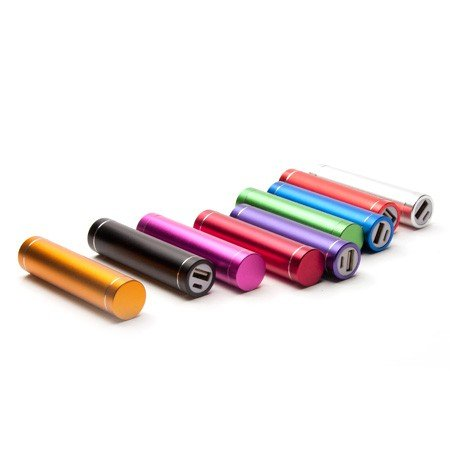 PowerBank-by-aricona-2600-mAh-in-schwarz-mit-integrierter-Taschenlampe-USB-Power-Bank-aus-Metall-externer-universal-Zusatzakku-in-Mini-Format-tragbares-ultra-kompaktes-Design-fr-Handys-Smartphones-Tab