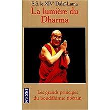 La Lumière du Dharma