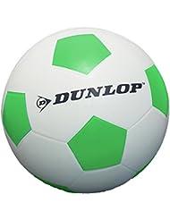 Fußball gummiert verschiedene Farben griffig Spiel Ball Größe 5 Indoor Outdoor
